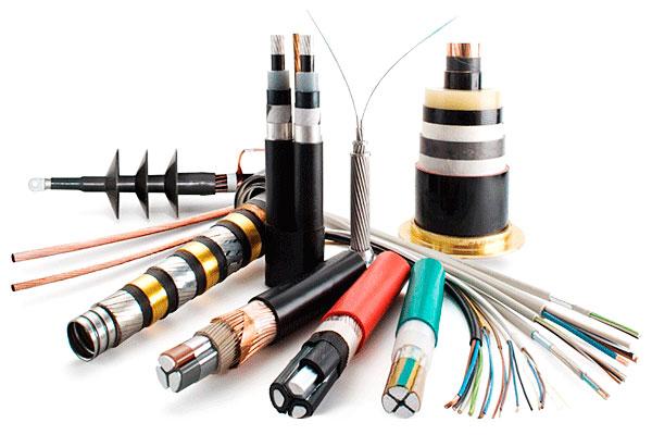 Електроматериали,МОСТОВИ КАБЕЛИ, СИЛОВИ КАБЕЛИ, КАБЕЛИ ШВПС, СИЛИКОНОВИ, крушки, лампи, контакти, фасунги, кабели на едро,